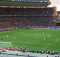Stadium_001