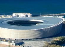 Stadium_002