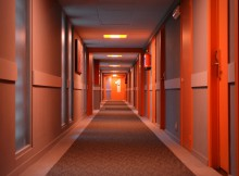 hotel-575085_1920