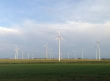 windrader-202505_1280