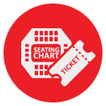 ticketingSystem