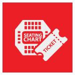 ticketingSystem